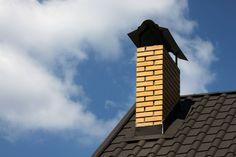 The-Importance-of-Chimney-Caps-Image-Burlington-VT-Brickliners-Custom-Masonry-Chimney-Services.jpg (800×533)