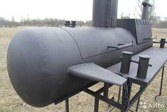 """Мангал+ барбекю+ коптильня """"подводная лодка Ракетоносец""""- спасибо за проявленный интерес к нашим изделиям!к сожалению сроки п..."""