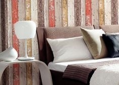 #kikaromania #decoratiuni #accesorii #design #dormitor #factory #industrial #loft #tapet #pasteluri