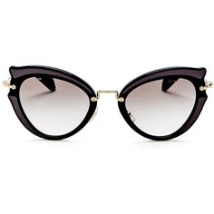 b5cc614c2285 15 Best Miu Miu glasses images