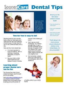 Pediatric dentistry 11x85 brochures english brochures abb0f910 db5d 4c67 bf49 bcfa72205c6fg 17002200 altavistaventures Image collections