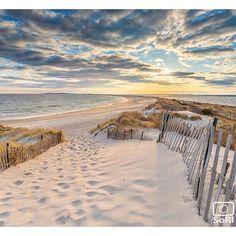⚓️ Rhode Island @swopeone Pic of the Day 11.23.15 ✨ C o n g r a t u l a t i o n s!
