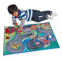53 Best Abc Wish List Images In 2012 Baby Toys Children