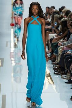 #DVF #PE2014. All #News su #LagoBluBlog http://lagoblublog.blogspot.it/2013/09/new-york-fashion-week-pe-2014-diane-von.html