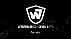 Warner Bros.- Seven Arts from 'Bullitt' (1968)