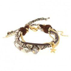 Melz Bracelet