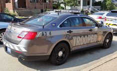 Police Truck, Ford Police, Police Patrol, State Police, Police Cars, Police Officer, Radios, Tactical Medic, Emergency Vehicles