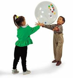 "Ledraplastic-Gymnic 9602 Activity Ball - 20 Inch by Ledraplastic-Gymnic. $36.60. Great Gift Idea.. 20 Inches. For Ages 12 months and up.. Satisfaction Ensured.. Activity Ball is a very special ""Opti"" ball that contains colored balls. Very highly recommended for. Product DescriptionFeatures Activity Ball is a very special ""Opti"" ball that contains colored balls. Very highly recommended for therapy use to promote three dimensional sight and coordination. It also makes a nice ..."