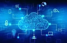 We offer the best SAP cloud computing services in Texas. Our SAP Cloud Computing Recruiters provide software solution services over the internet with on-demand delivery. Zona Wifi, Cloud Server, Microsoft, Internet Of Things, Cheap Internet, Internet Deals, Hello Internet, Fast Internet, Speed Internet