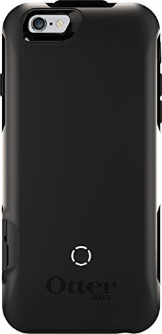 OtterBox Resurgence Power/Battery Case for Apple iPhone 6 - Retail Packaging - BLACK (BLACK/BLACK) OtterBox http://www.amazon.com/dp/B00TRT7F80/ref=cm_sw_r_pi_dp_PYeWvb1G044GE