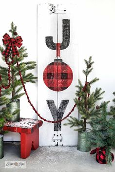 "8/"" x 5/"" NEW PLAID STENCILS CHOICE OF 10 STYLES ANGEL CHRISTMAS ORNAMENTS SANTA"