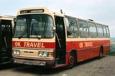 Bishop Auckland, North East England, Bus Coach, Coaches, Welsh, Buses, Motors, Trains, Transportation
