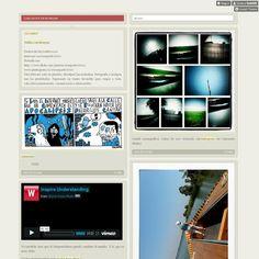The website 'http://morgan82000.tumblr.com' courtesy of Pinstamatic (http://pinstamatic.com)