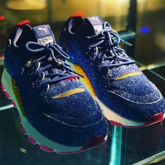 5290b6a35fe6 AIO Bot - Another All In One Sneaker Bot - AIO bot. Sneaker MagazinePumas  ShoesSonic The HedgehogNew ...