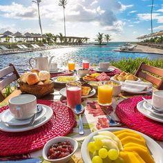 Paradise is just a plane ticket away at the Best Western Plus Viva Porto de Galinhas in #Brazil #BestWesternIsThere Hotels-live.com via https://www.instagram.com/p/BEy8-WkTUQR/ #Flickr