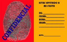 Huella_fiesta_2