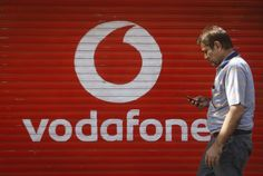 Vodafone and Idea to Takeover 380 million customers in Indian Telecom Market http://techgenez.com/vodafone-idea-takeover-380-million-customers-indian-telecom-market/ #india #telecom