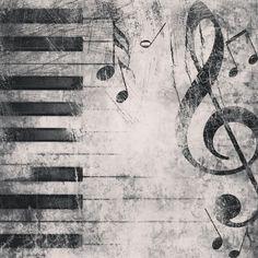 #music #life