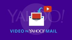 How to Embed Videos that Are Playable in Yahoo! Mail - Email On Acid Mail Email, Learning, Videos, Studying, Teaching, Onderwijs