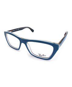 Hmilydyk pour homme Lunettes de soleil polarisées Wayfarer lecteur Designer Style UV400Sports plein cadre Eyewear Lunettes, Black Frame Blue Lens