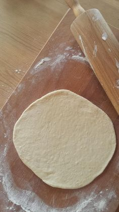 Naan, Bread, Homemade, Home Made, Brot, Baking, Breads, Buns, Hand Made