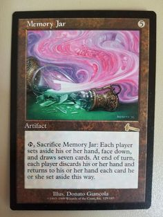 Grixis Sojourners X4 EX//NM Alara Reborn MTG Magic Cards Gold Common