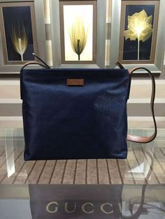 ffa3e2cb03f82 gucci Bag, ID   31368(FORSALE a yybags.com), shopper gucci, small gucci  purse, gucci clothing online shopping, gucci large wallets for women, gucci  buy ...