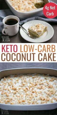 Ketogenic Recipes, Low Carb Recipes, Beef Recipes, Cooking Recipes, Healthy Recipes, Ketogenic Diet, Vegetarian Recipes, Shake Recipes, Simple Recipes