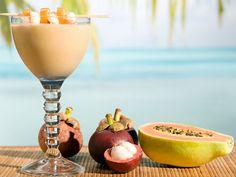 Google Image Result for http://www.marrossotorino.com/sites/default/files/Food_Drinks_Exotic_cocktail_020847_.jpg
