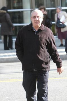 """Anthony """"Tough Tony"""" Federici (born July 28, 1940) is a Queens, New York City resident who has been identified as a captain in the Genovese crime family. Federici was incorrectly identified in 1988 by the US Senate Permanent Subcommittee on Investigations as a Lucchese crime family soldier."""