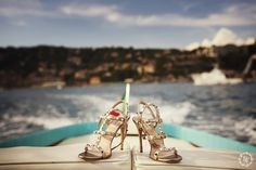 03-valentino-shoes