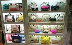 Le Pandorine's World... Queste e tante altre disponibili nel nostro Store Online Carpel Shop e nei nostri punti vendita Carpel Pelletterie in Bastia Umbra, Foligno, Fabriano e Gualdo Tadino  ▶ Per Info e Acquisti: WhatsApp 3381942305, Facebook Pvt,  carpelpelletterie@gmail.com◀ #lepandorine #lepandorinebags #prints #shopper #bags #shoppingonline #colorful #women #musthave #cosebelle #ss2016 #springsummer2016 #Foligno #picoftheday