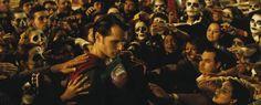/Batman v Superman: Świt sprawiedliwości