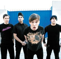 See Billy Talent pictures, photo shoots, and listen online to the latest music. Art Music, Music Artists, She Belongs To Me, Billy Talent, Ludacris, Catherine Zeta Jones, Music Heals, Joy And Happiness, Latest Music