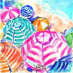 @emilymundt's dream resort paradise awaits… #Lilly5x5 (This week's #Lilly5x5s were inspired by YOU. Keep the ideas coming!)