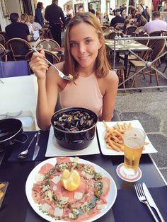 Media Tweets by Katya Clover (18+) (@KatyaClover) | Twitter