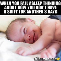 What a great feeling... #Funnymemes #Funnynurse #Nursejokes #Nurse #Nursing #Nursinghumor #Nursehumor #Nursingschool #Nursingproblems #Nursememes #Nursingstudent #Nurselife #StudentNurse #Nursesdoitbetter #NURSEpiration #instagood #RegisteredNurse #scrubs #Nurselife #NurseLife