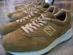 new balance CM1500 UA  http://www.facebook.com/DressShoesandSneaker  http://dressshoesandsneakers.tumblr.com/