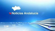 Noticias Andalucía 2 - 26/01/2018 - RTVE.es