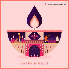 Diwali Greetings, Diwali Wishes, Fish Banner, Diwali Poster, Diwali Drawing, Diwali Message, Diwali Quotes, Mailer Design, Happy Diwali Images