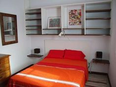 Apartmento Sena - 1 Bed Apartment for rent in Puerto del Carmen Lanzarote sleeps up to 3 from £284 / €320 a week