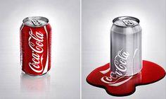 66 Mind Blowing Photo Manipulations Art | InstantShift