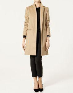 zara+coat.jpg (360×462)