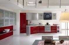 kitchen cabinet 2015