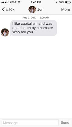 Awkward Men of Tinder... this is great. #tinder #onlinedating #funny #fail