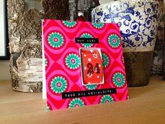 Lunch Box, Xmas, Prize Draw, December, Advent Calenders, Christmas, Bento Box, Navidad, Noel