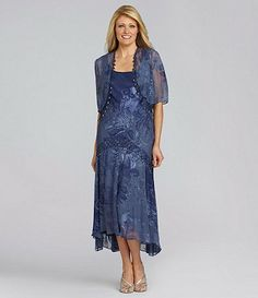 Available at Dillards.com #Dillards - I really really like this! This is my favorite so far!