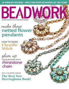 Альбом«Beadwork Feb-Mar 2014» /бисероплетение/. Обсуждение на LiveInternet - Российский Сервис Онлайн-Дневников