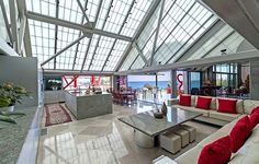 Chen Residence-Ed Niles Architect-07-1 Kindesign...Malibu