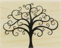 TREE STAMP to purchase
